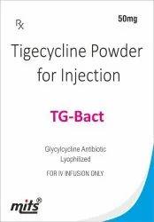 TG-Bact