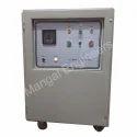 Mec 500kva To 1000kva Automatic Servo Voltage Stabilizers