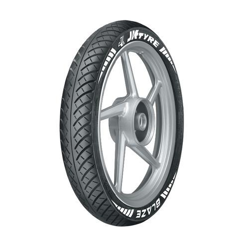 JK BLAZE BF32 90/90-17(TL) Motorcycle and Scooter Tyre