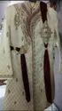 Fancy Wedding Sherwani
