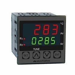 UTC-4202 Universal Temperature Controller