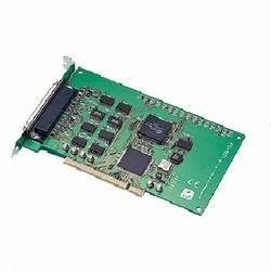 PCI-1620A-DE Communication Cards