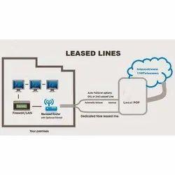 1 Gbps Fiber Internet Leased Line