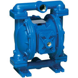 Air operated diaphragm pump in ahmedabad gujarat air operated air operated double diaphragm pump ccuart Choice Image