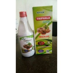 Triphala Ras 500ml