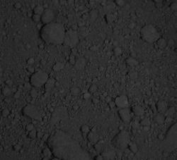 Powdered Activated Carbon Charcoal