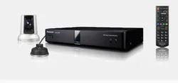 Panasonic KX-VC1000SX Video Conferencing System