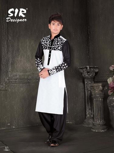Sir Designer Long Kurta Pajama Rs 3200 Unit Sir Designer Id