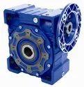 Abb Worm Geared Motor