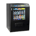 Mini Snacks And Beverage Vending Machine