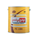 Polygrip Synthetic Adhesive, 1, 5 And 30 Litre
