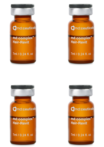Hair Growth Products - Hair Regrowth Peptide Wholesale Supplier from