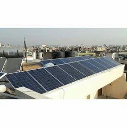 Solar Panels In Zirakpur सोलर पैनल जीरकपुर Punjab