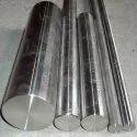Monel K500 Round Rods