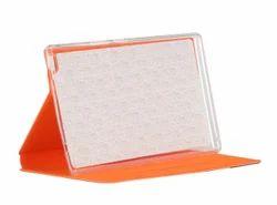 Flip Cover For Lenovo Tab 4 (8.0) /  8504x