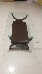 Imported Centre Table
