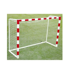 Handball Goal Post - Fixed