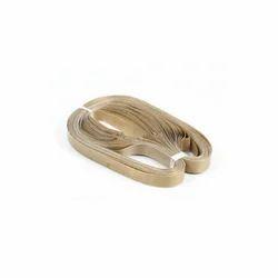 Teflon Belt 15 x750