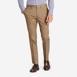 Cotton, Also Available In Polyester And Viscose Boys Formal Trouser