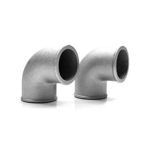 Aluminum Elbows