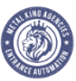 Metal King Agencies