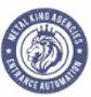 Metal King Agencies