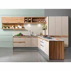 modular kitchens in jabalpur, madhya pradesh, modern kitchens