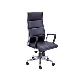 SF-254 Manager Chair