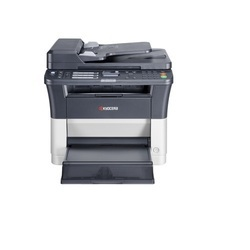 Kyocera ECOSYS FS-1120MFP Multi Function Printer