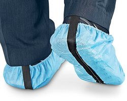 Shree ESD Shoe Cover