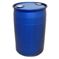 Topramezone - 33.6% SC