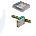 Addressable Input Monitor Module, Morley-IAS: MI-DMMi
