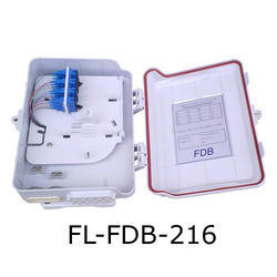 FDB-208/216 Splitter Terminal Box