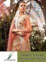 Designer Pakistani Suit Sobia Nazir