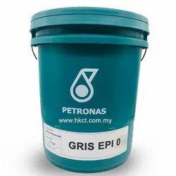 Petronas Grease