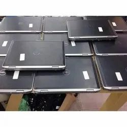 Dell Refurbished Laptops, Screen Size: 14