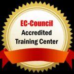EC Council Course