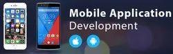 English Online Service Mobile Application Development