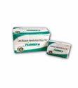 Veterinary PCD Pharma Franchise In Solapur