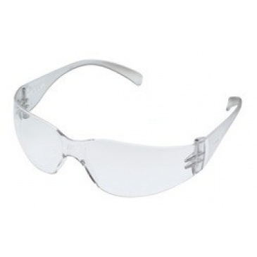 Atlas JUNO Safety Glasses