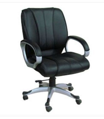 Chair Parts Office Chairs PFX 1 Manufacturer From Kolkata