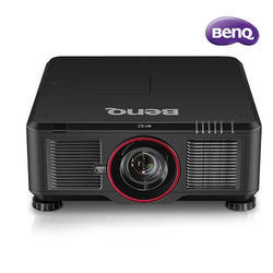 BenQ Interchangeable Lens PU9730 - Large Venue Projectors, Brightness: 7000 lumens