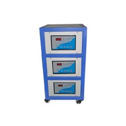 Stabilizer Cabinet