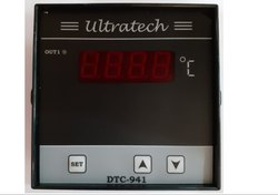 Ultratech DTC-941 Programmable Temperature Controller