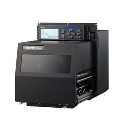 S86-Ex Print Engine