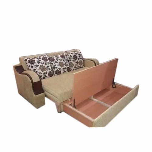 8eabf8d97a7 Rectangular Designer Sofa Cum Bed