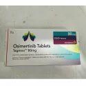 Tagrisso (Osimertinib )Tablets 80mg