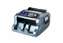 swaggers mix counting machine
