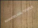 Yarn Dyed Fabric 2101