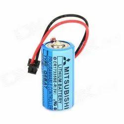 Q6BAT Mitsubishi Lithium Battery
